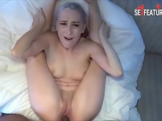 Preview for my scene in Sex Features