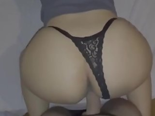 step sister perfect fucking