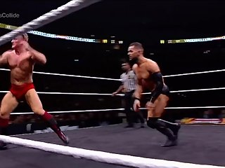 WWE.Worlds.Collide.2020.01.25.NXT.vs.NXT.UK.1080p