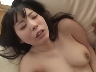 japan sex big hard