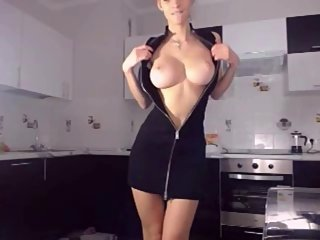 XVICIOUSLOVEX mfc perfct body big tits show cam