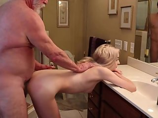 Lexi Lore (DSC1-3) Anal Sex Golden Shower Anal Toys Threesome Fucked Blowjo