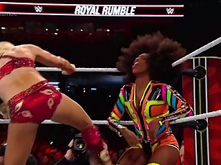 WWE.Royal.Rumble.2020.PPV.1080p