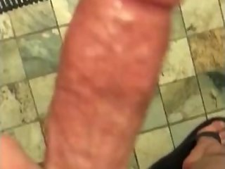 Korean boy big dick